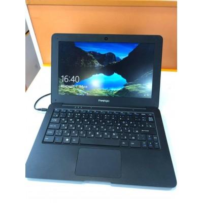Ноутбук Prestigio Smartbook 116A03 Б/У