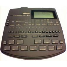 Синтезатор Yamaha RY10 Drum Machine
