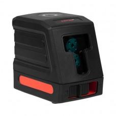 Лазерный уровень Dnipro-M ML-320B