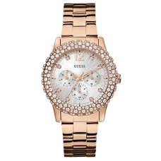 Часы наручные Guess W0335L3