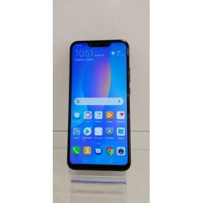Huawei P Smart Plus 4/64GB