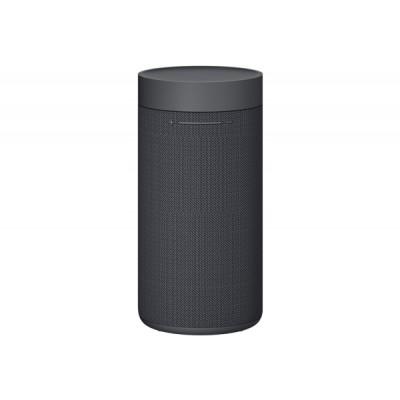 Портативная акустика Xiaomi Mi Outdoor Bluetooth Speaker Б/У