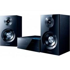 Аудио система Samsung MM-D430D/RU