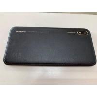 Huawei Y5 2019 2/16GB