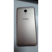 Meizu M6 2/16GB