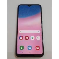 Samsung Galaxy A30s 4/64GB (SM-A307F)