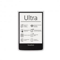 Электронная книга PocketBook 650 Ultra
