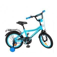 Велосипед Profi Top Grade 18 дюймов