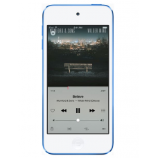 Плеер Apple iPod touch 6gen
