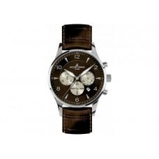 Часы наручные Jacques Lemans 1-1654D