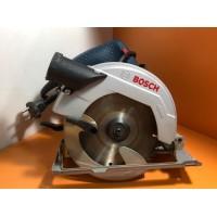 Дисковая пила Bosch GKS 600