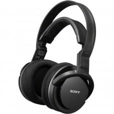 Наушники без микрофона Sony MDR-RF855RK
