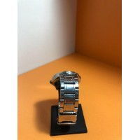 Orient Fwe00003W0 Light Powered 4000