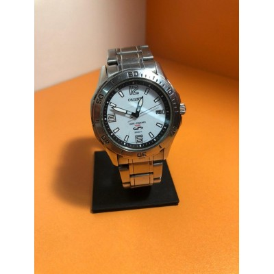 Orient Fwe00003W0 Light Powered 4000 Б/У