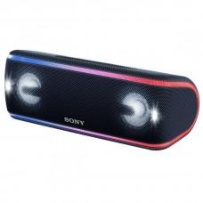 Портативная колонка Sony SRS-XB41