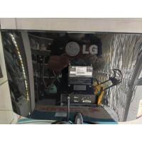 Монитор LG 23EA73LM-P