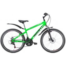 """Велосипед Avanti Dakar - 26"""""""