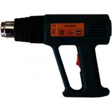 Технический фен Sturm HG2000