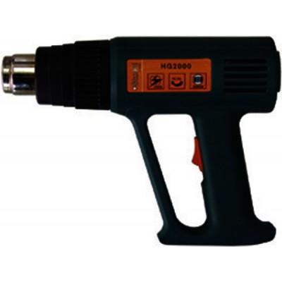 Технический фен Sturm HG2000 Б/У