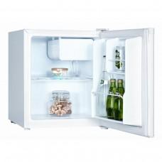 Холодильник с морозильной камерой Saturn ST-CF2949