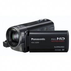 Видеокамера Panasonic HDC-SD90