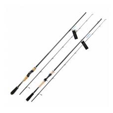 Спиннинг Shimano EXPRIDE 268ML-2