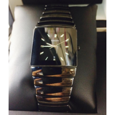 Часы наручные Rado Diastar 152.0335.3