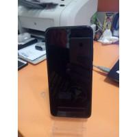 Xiaomi Redmi 7 2/16GB