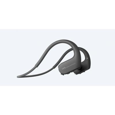 Наушники Sony WS620 Б/У