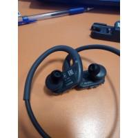 Наушники Sony WS620