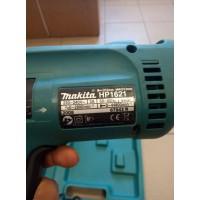 Дрель Makita HP1621F
