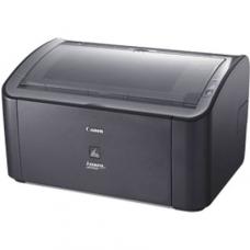 Принтер Canon i-SENSYS LBP2900B