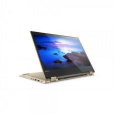 Ноутбук Lenovo Yoga 520