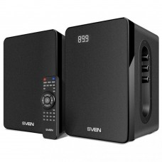 Мультимедийная акустика SVEN SPS-710