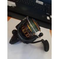 Катушка Daiwa Procaster 2500 X