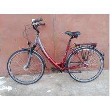Велосипед DIAMANT Achat Comfort