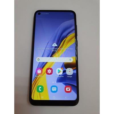 Samsung Galaxy M11 2020 M115F