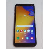 Samsung Galaxy J6 Plus 2018 (SM-J610F)