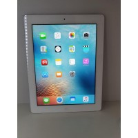 "Планшет Apple iPad 3 9.7"" A1416 Wi-Fi 32GB 2012"