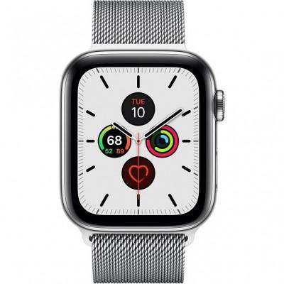 Смарт-часы Apple Watch Series 5  Б/У