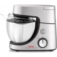 Кухонная машина Tefal Masterchef Gourmet QB515