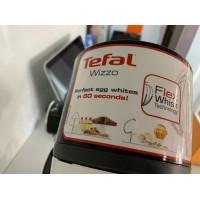 Кухонная машина Tefal Wizzo QB319838