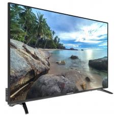 Телевизор Onkyo LED32HD200ONST2