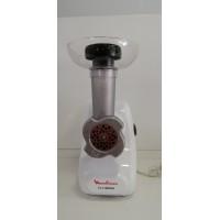 Мясорубка Moulinex ME208139