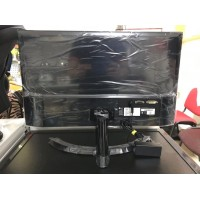 Монитор LG 22MP58D-P