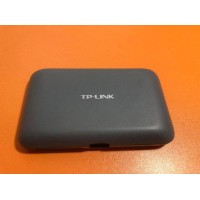 Модем 4G TP-Link M7310