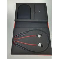 Наушники Meizu EP-52 Bluetooth Sports