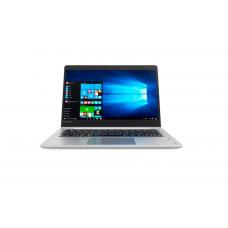 Ноутбук Lenovo IdeaPad 710S Plus-13ISK