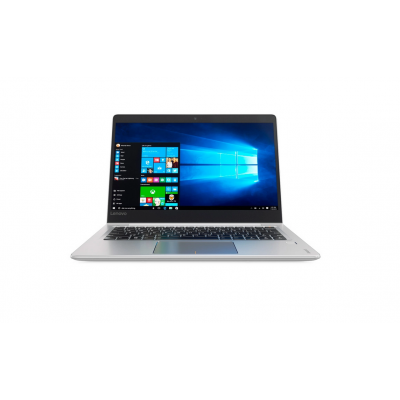Ноутбук Lenovo IdeaPad 710S Plus-13ISK Б/У