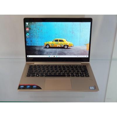Ноутбук Lenovo IdeaPad 710S Plus-13ISK Б/У